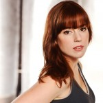 Allie Dunbar