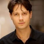 Jonathan Deutsch