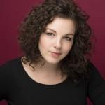 Laura Gooding