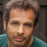 Michael Gordin Shore