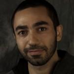 Nima Ghomeshi