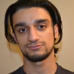 Noaman Rahin