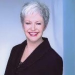 Peggy Calvert