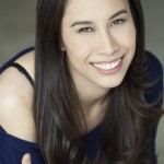 Rebecca Applebaum