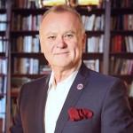Ron Leach