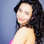 Roselyn Kelada-Sedra