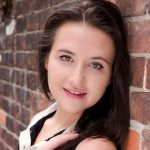 Tara Paterson