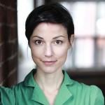 Sarah Scheffer