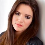 Celeste Bruno