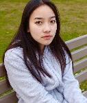 Lena Nguyen